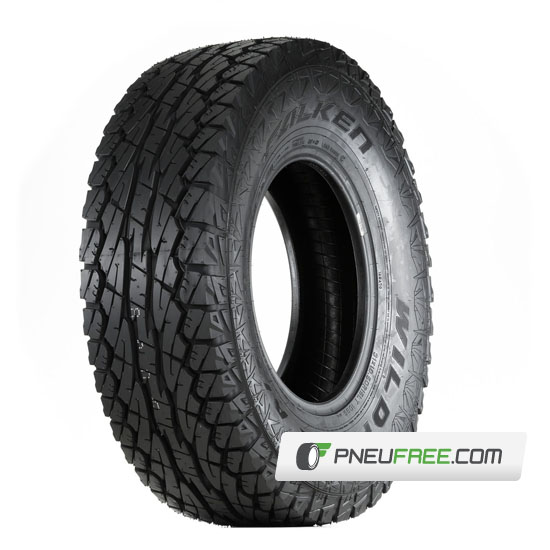 Pneu Falken Wildpeak At01 265/70 R18 116s