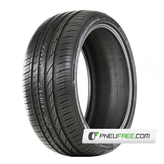 Pneu Linglong Greenmax 245/45 R18 100w