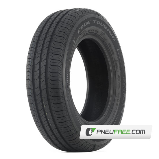 Mais detalhes do pneu 175/65R14 82T KELLY EDGE TOURING GOODYEAR