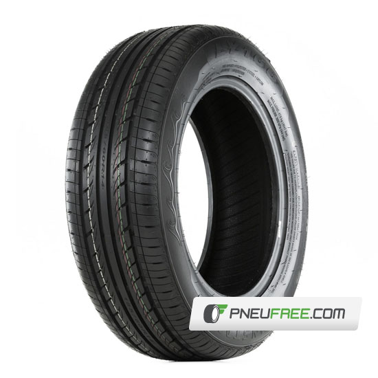 Pneu Constancy Tires Ly166 165/80 R13 83t