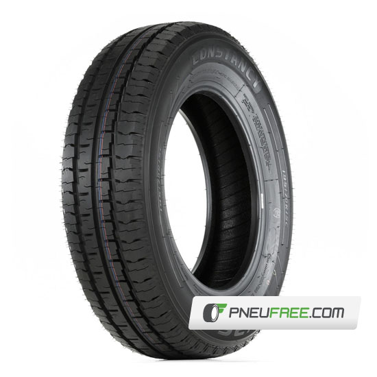 Pneu Constancy Tires Ly366 225/70 R15 112/110q