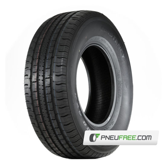 Pneu Constancy Tires Ly788 225/65 R17 102t