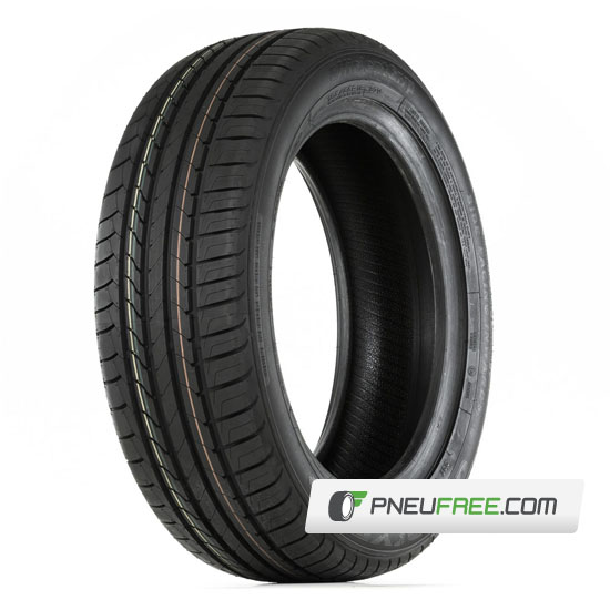 Mais detalhes do pneu 215/40R17 87W EFFICIENTGRIP  GOODYEAR