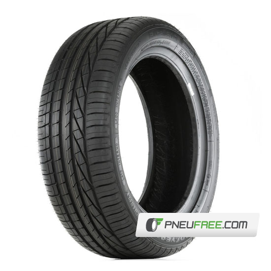Mais detalhes do pneu 225/50R17 98W EXCELLENCE RUN FLAT GOODYEAR