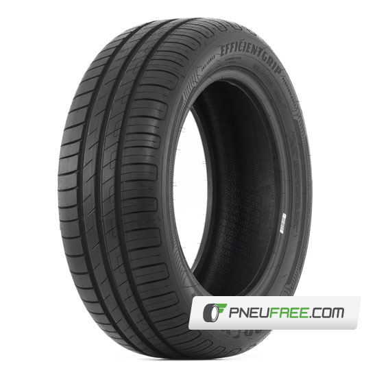 Mais detalhes do pneu 195/55R15 85H EFFICIENTGRIP PERFORMANCE GOODYEAR