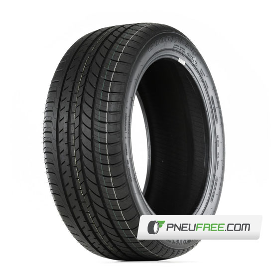 Mais detalhes do pneu 205/55R17 91W EFFICIENTGRIP PERFORMANCE RUN FLAT GOODYEAR