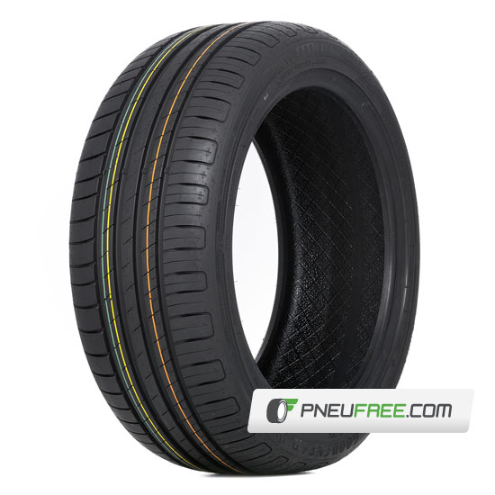 Mais detalhes do pneu 205/55R16 91V EFFICIENTGRIP PERFORMANCE GOODYEAR