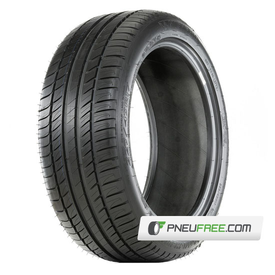 Mais detalhes do pneu 205/50R17 89V PRIMACY HP ZP RUN FLAT MICHELIN
