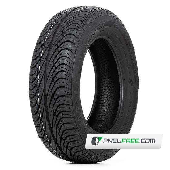 Mais detalhes do pneu 185/65R14 86T ALTIMAX RT GENERAL TIRE