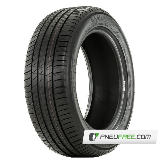 Mais detalhes do pneu 225/50R17 94W PRIMACY 3 ZP RUN FLAT MICHELIN
