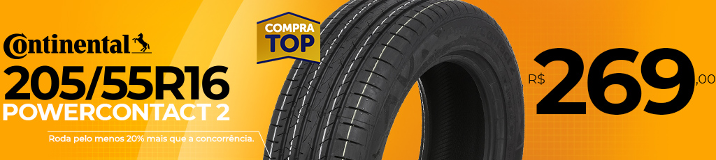 COMPRA TOP PNEUFREE.COM