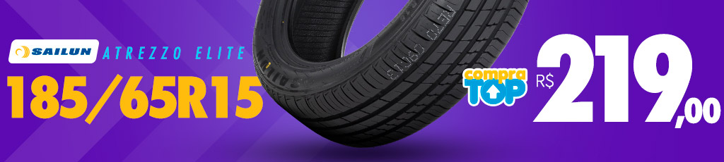 COMPRA TOP PNEUFREE.COM - 185/65R15 SAILUN