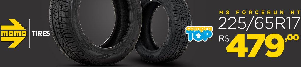 COMPRA TOP PNEUFREE.COM - MOMO 225/65R17